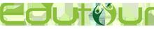 Edutour - Educational Tour Operator